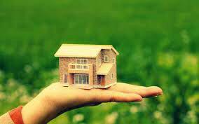 فروش واحدهای 1و2و3و5و6و7از آپارتمان 7 طبقه 14 واحده در شهرک کشاورزی