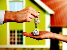 فروش یک باب خانه ویلایی 2 طبقه در شهرک آزادی