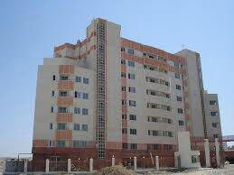 فروش طبقه سوم از برج آفتاب