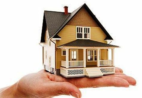 فروش یکی از طبقات اول یا دوم از خانه ویلایی 2 طبقه در کوچه علی