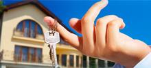 فروش یک باب خانه ویلایی در شریعتی