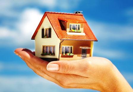 فروش آپارتمان طبقه سوم از هفت طبقه در جانبازان