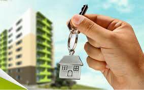 فروش طبقه اول از آپارتمان 5 طبقه 10 واحده در شهرک آزادی