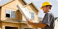 فروش زمین تجاری مسکونی درشهرک کارشناسان فاز2