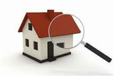 فروش فوری آپارتمان-طبقه 4 از8واحدی