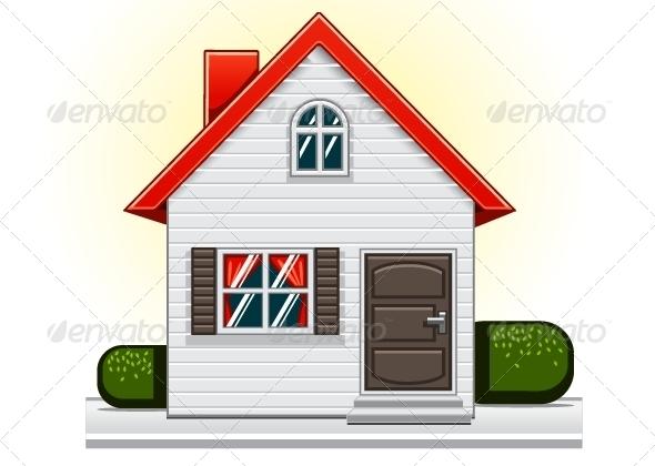 فروش یکباب خانه ویلایی در دانش