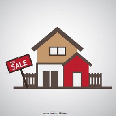 فروش ساختمان تجاری مسکونی در شهرک کارشناسان