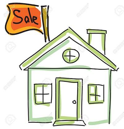 فروش خانه ویلایی دو طبقه در خیابان باکری