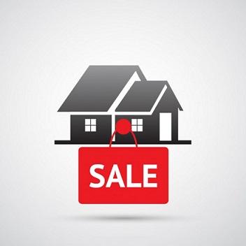 فروش خانه ویلایی دو طبقه در شهرک سبلان
