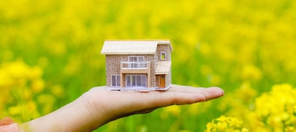 فروش طبقه اول از خانه ویلایی دو طبقه در شهرک زرناس