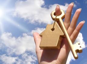 فروش خانه ویلایی 2 طبقه در دروازه مشکین