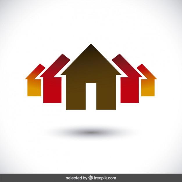 فروش خانه ویلایی 2 طبقه در ایستگاه سرعین