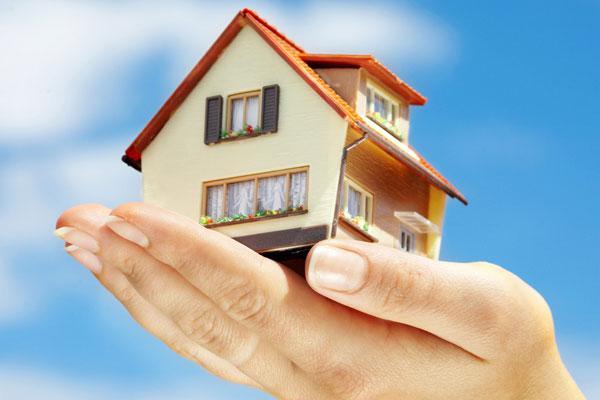 فروش خانه ویلایی یک طبقه در دانش