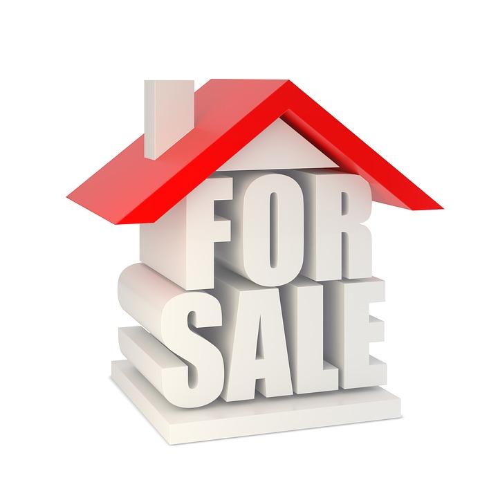 فروش طبقه 4 از آپارتمان 5طبقه (15واحد) در شهرک کشاورزی