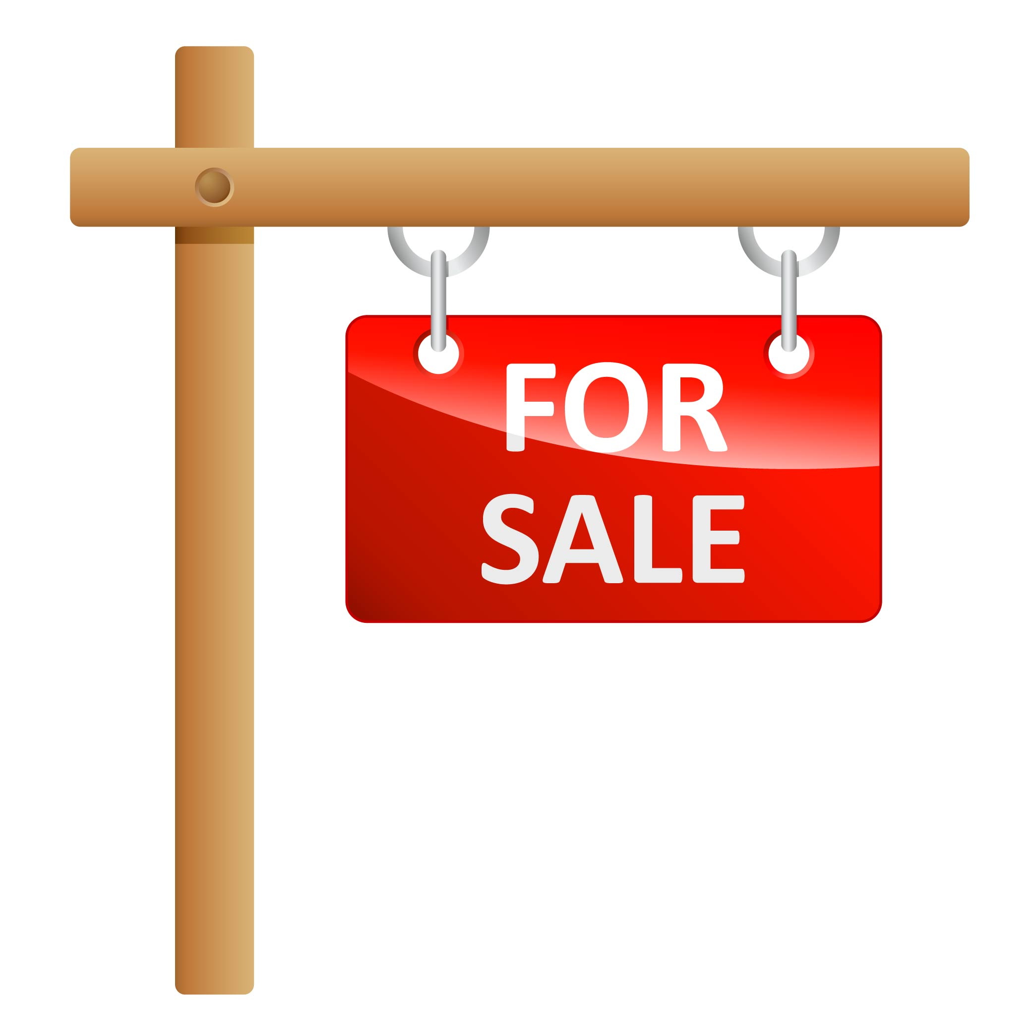 فروش طبقه سوم از مجتمع 5طبقه(27واحد) در شریعتی