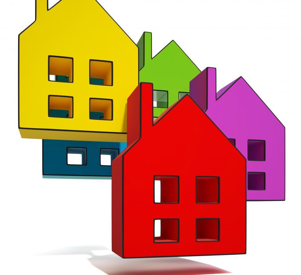 فروش ساختمان تجاری خدماتی در چهارراه ژاندارمری