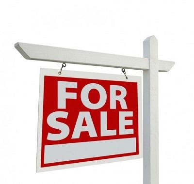 فروش مغازه با مالکیت وسند کامل تجاری در چهارراه ژاندارمری