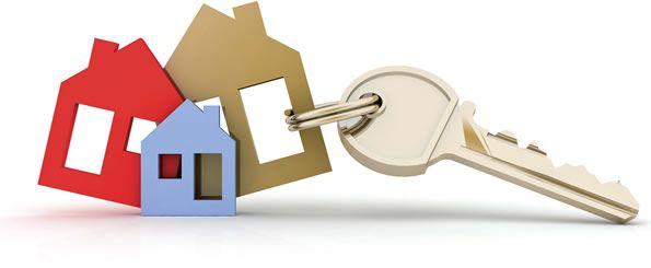 فروش خانه ویلایی 2 طبقه با بهار خواب در شهرک سبلان