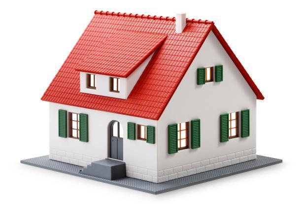 فروش خانه ویلایی 2 طبقه در شهرک کارشناسان