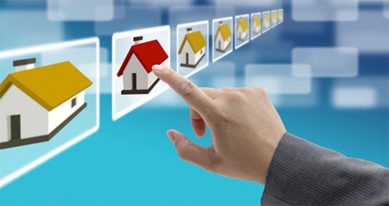 فروش آپارتمان 4 طبقه با بهار خواب در شهرک کوثر