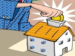 فروش یک باب خانه ویلایی در شهرک آزادی