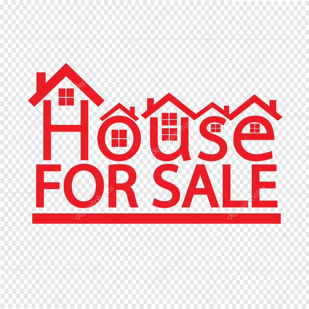 فروش طبقه اول خانه ویلایی دو طبقه در شهرک رضوان