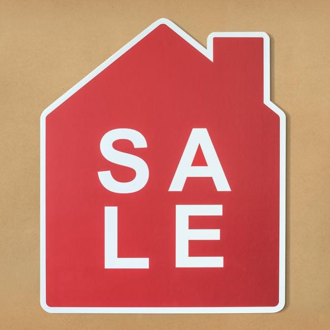 فروش ساختمان تجاری مسکونی در دروازه مشکین