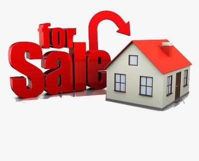 فروش طبقه اول از آپارتمان 5طبقه(14واحد) در شهرک کشاورزی