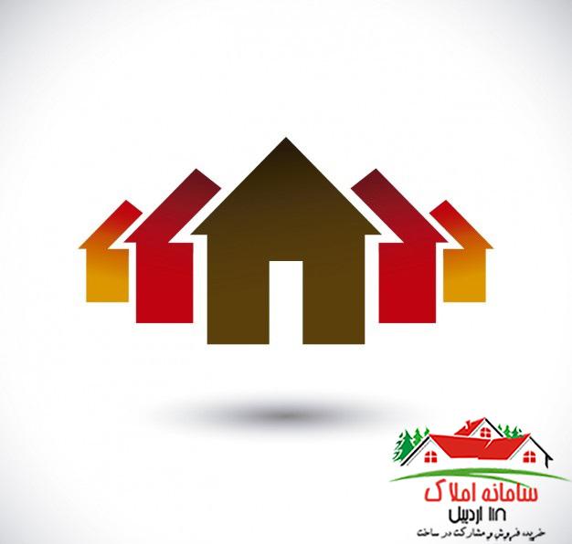 فروش طبقه سوم از آپارتمان 3طبقه(9واحد) در خیابان فلسطین
