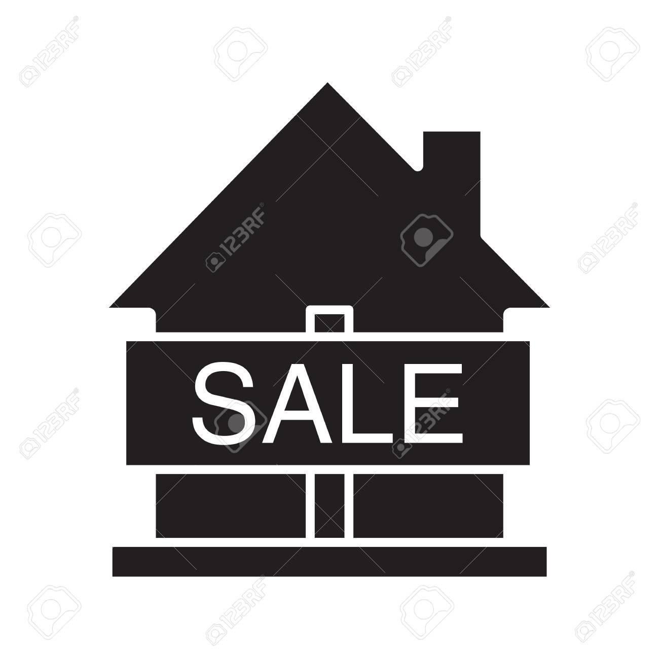 فروش طبقه چهارم از آپارتمان 5طبقه(10واحد) در میدان بسیج