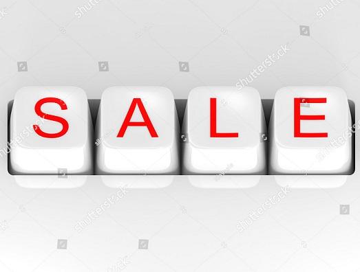 فروش خانه ویلایی کلنگی یک طبقه در دانش
