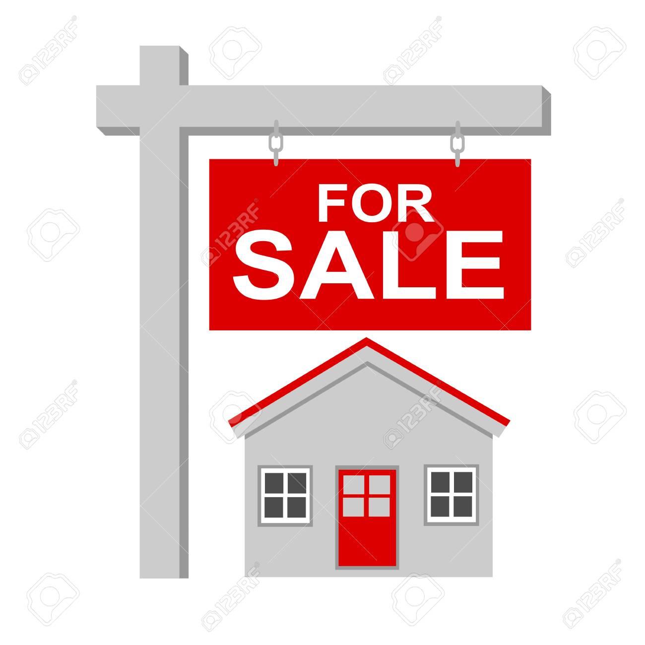 فروش طبقه اول از آپارتمان طبقه 7در شهرک حافظ