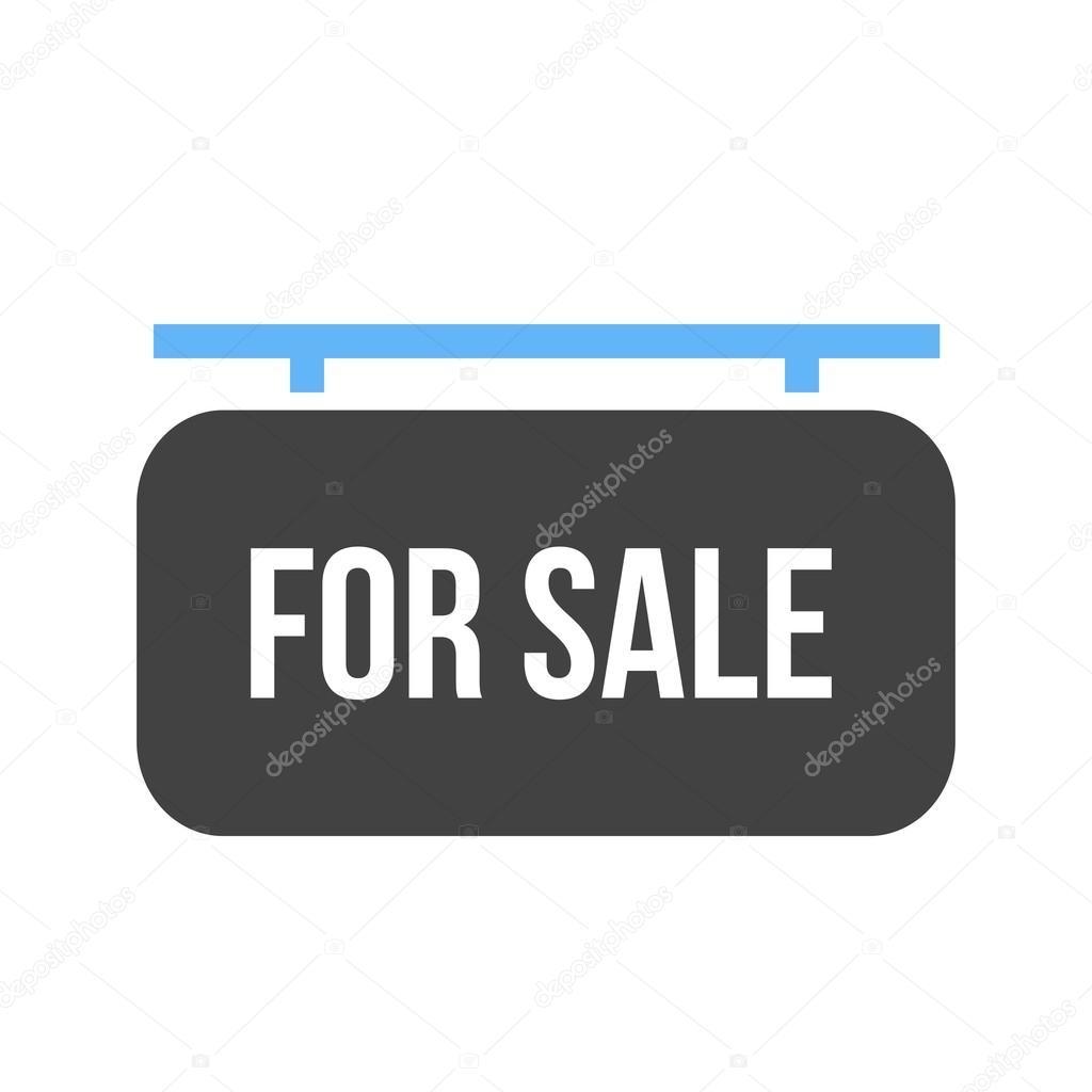فروش طبقه ششم از مجتمع 6 طبقه در شهرک کوثر