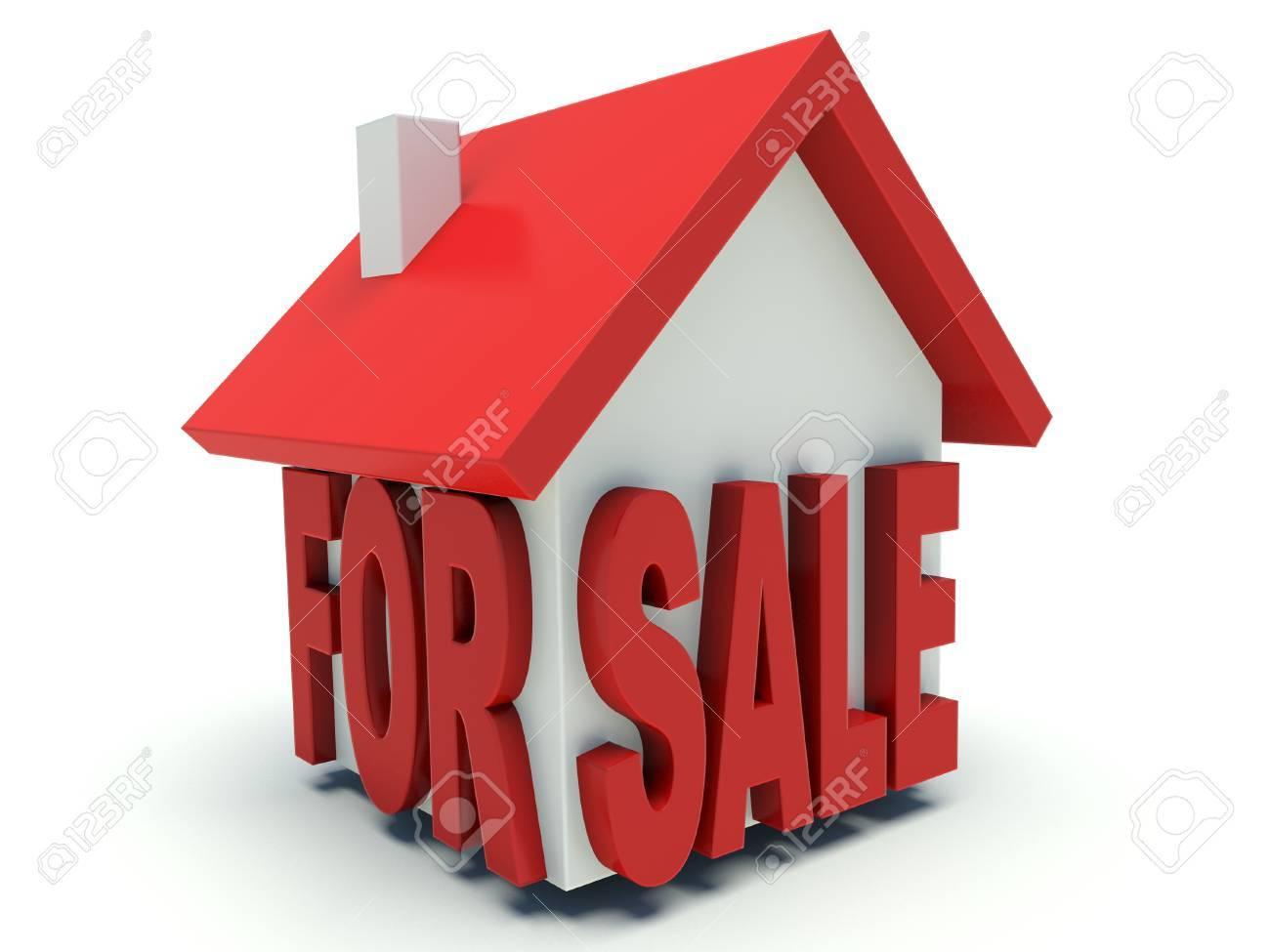 فروش سه دانگ ساختمان تجاری و مسکونی در چهارراه امام