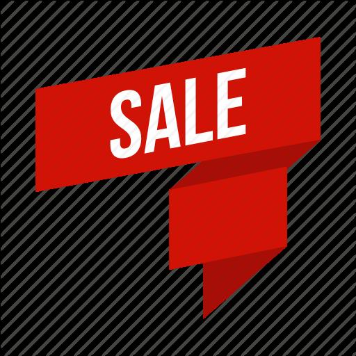 فروش خانه ویلایی 2 طبقه در شهرک آزادی