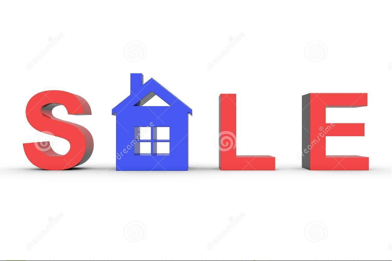 فروش طبقه چهارم از آپاراتمان 6 طبقه در شهرک حافظ