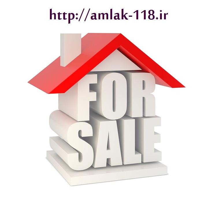 فروش کلیه طبقات از آپارتمان 6 طبقه با بهار خواب در چهاراه حافظ