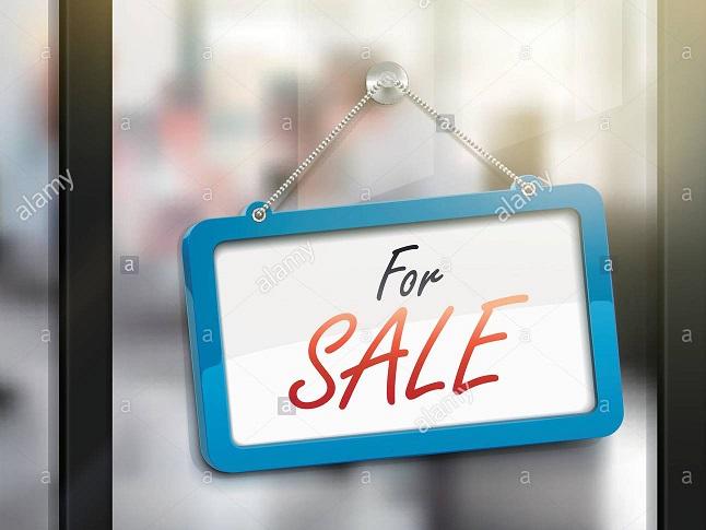 فروش سرقفلی یک باب مغازه در میدان شریعتی