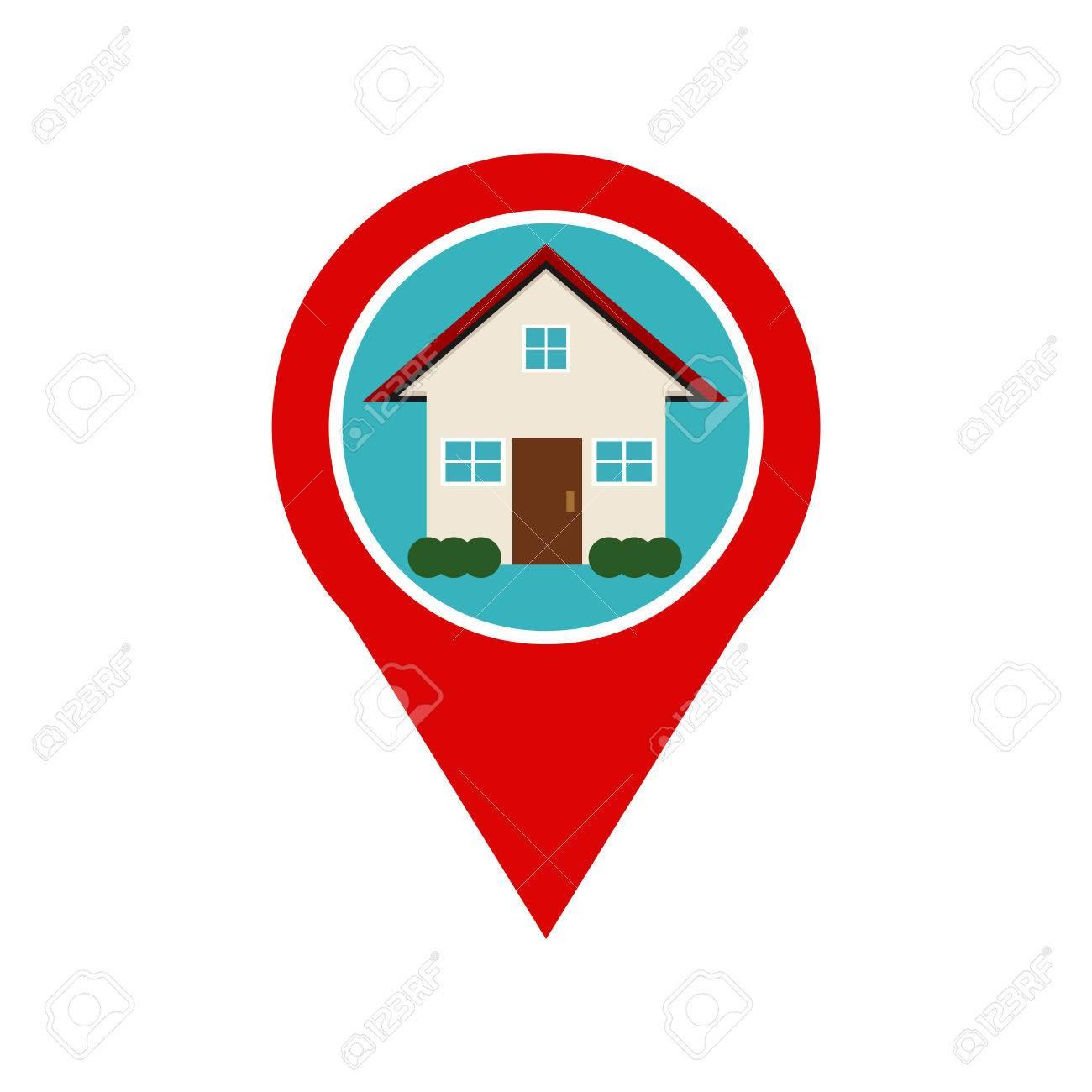 فروش یک باب خانه ویلایی پیلوت 3طبقه در بهشت فاطمه