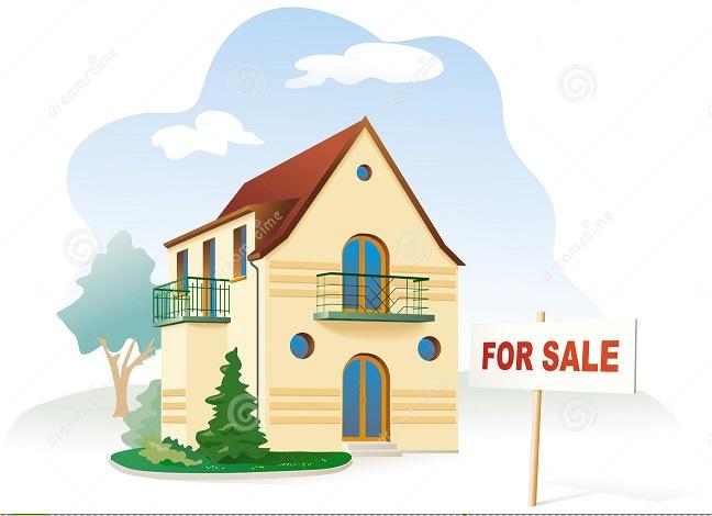 فروش یک باب خانه ویلایی در محله عارف