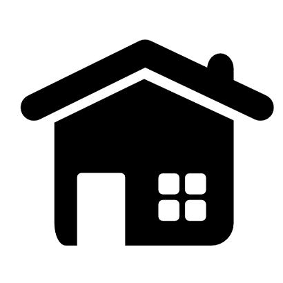 فروش یک واحد تجاری خدماتی در طبقه  7 در چهارراه امام
