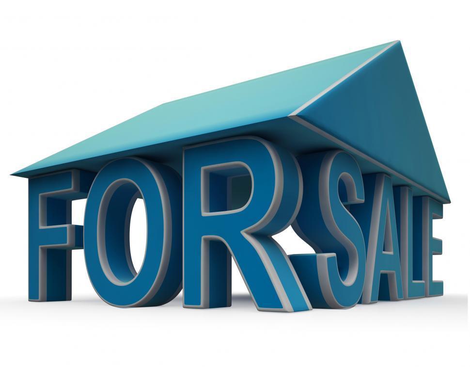 فروش یک واحد تجاری خدماتی در شهرک آزادی
