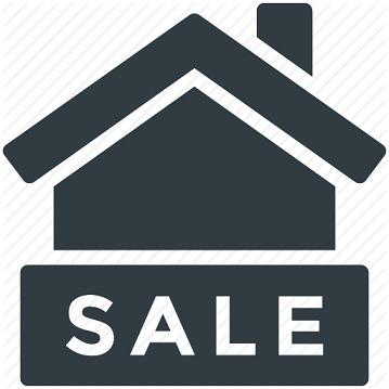 فروش یک باب خانه ویلایی در میدان شریعتی