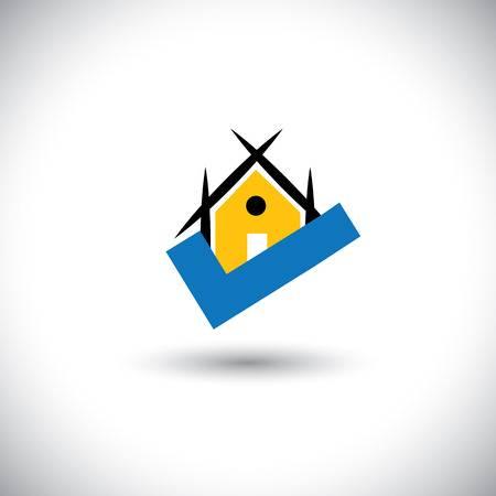 فروش یک باب خانه ویلایی در راه دانشگاه