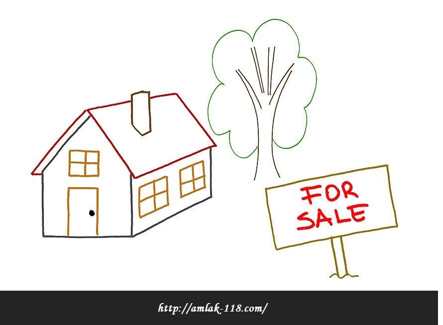 فروش یک باب خانه ویلایی در خیابان مطهری