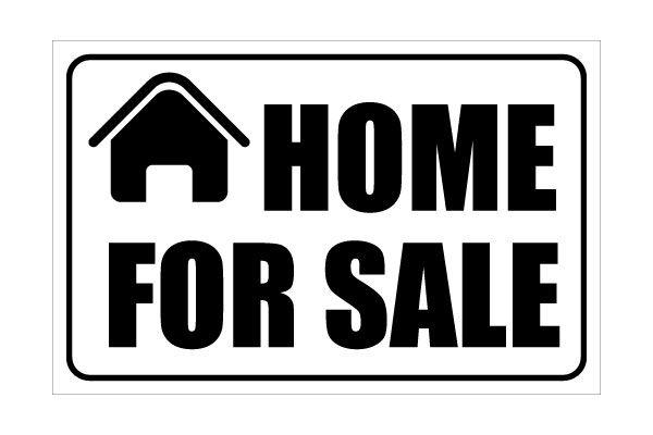 فروش ساختمان تجاری و مسکونی در معجز