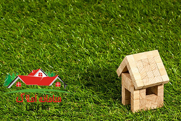 فروش طبقه اول از آپارتمان 4 طبقه 8واحده در میدان بسیج