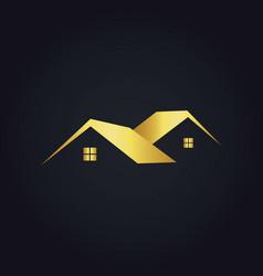 فروش طبقه اول از آپارتمان ۵طبقه در شهرک توحید