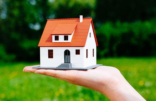 فروش خانه ویلایی در دانش
