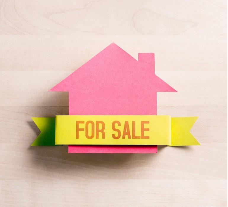فروش ساختمان تجاری مسکونی در بازار